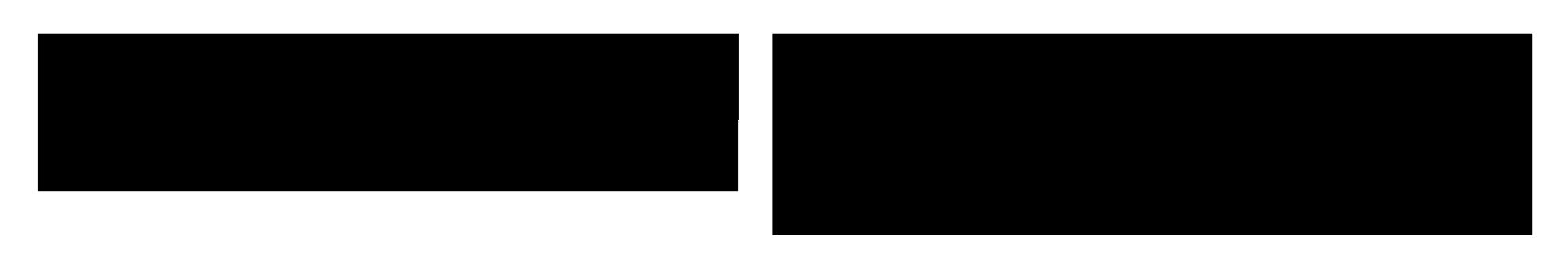 Logo Robert Leitinger