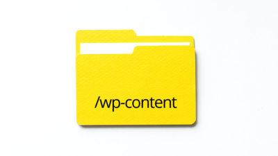 Wordpress Plugin über FTP deaktivieren