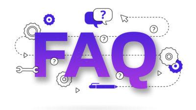 FAQ Schema Markup